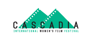 cascadia international women's film festival