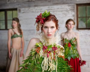 florists review pozie by natalie ransom lorraine wilde world comm floral couture pitch