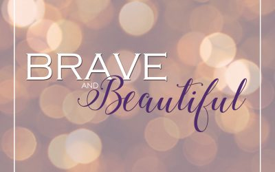 The Power of the Press Release: Brave & Beautiful Retreat for Women
